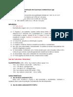 Resumo-P2(1)