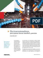 Electroerosionadoras.pdf