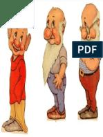 enanos.pdf