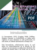 239253339-MWD-LWD.pptx