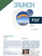 Nangia-Co-LLP-Tax-and-Regulatory-Newsletter-March-16-31st-2018.pdf