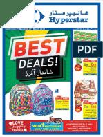 BestDeals2018Leaflet.pdf