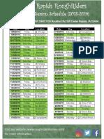 Full Schedule.pdf