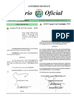 DIARIO03_73beff2d50.pdf