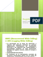 236449164-Registro-MWD.pptx