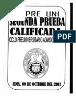 193725116-Cepreuni-2012-i.pdf