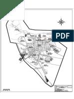Mapa Atualizado 2014-Model