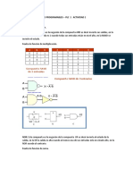 Controladores Logicos Programables Actividad 1