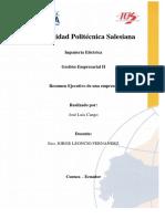 ejemplo-de-resumen-ejecutivo-de-un-proyecto-word.pdf