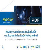 09_CEIP_LABELO_Workshop_iluminação_pública_P3_Eletrobras_Luciano_Giovaneli.pdf