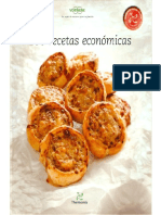 203936297-100-RECETAS-ECONOMICAS.pdf