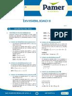 Aritmetica Sem 10.pdf