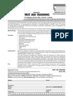 FIRST_AID_TRAINING.pdf