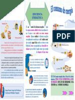 41887417-Triptico-Alumnos-Energia-Nuevo.pdf