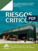 Manual - Riesgos Críticos Para Imprimir v8