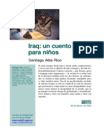 Alba Rico, Santiago - Iraq, un cuento para ninos.pdf