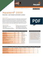 Aquasorb_2000
