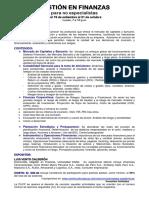 Syllabus Gestionenfinanzas Setiembre 2016