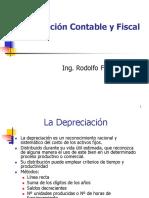 Depreciacion_Contable_y_Fiscal.pdf