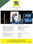 1483607508_fr-Hon17-Luxury Honeymoon at Prince de Galles