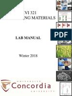 CIVI 321 2018 Lab Manual.pd