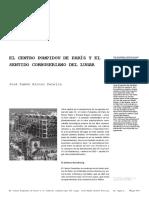 2011_pompidou_AP.pdf