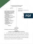 Baghdad Bob Mueller Indictment