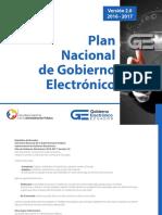 Plan-Gobierno-Electrónico-2017