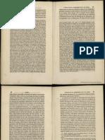 Cosmos ó Ensayo de Una Descripción Física Del Mundo Texto Impreso (1)