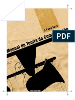manual-da-teoria-da-comunicacao.pdf