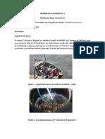 INFORME DE ACTIVIDADES 1.pdf
