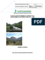 diagnosticoPGAR20152032-parte1