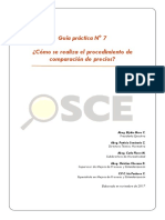 Guia Practica 7 Comparac Precios VF.pdf