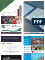 071518 Bulletin