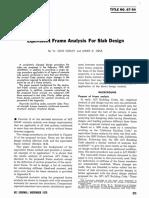 93420520-Equivalent-Frame-Analysis-for-Slab-Design-Corley-W-G-Jirsa-J-O.pdf