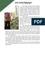 _artikel Wawancara Petugas Taman