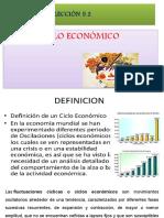 LECCION 5.2 CICLO ECONOMICO.pptx