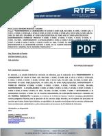Propuesta Economica de Coque Torres Rev 2[1]