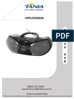 BS+229+USB.pdf