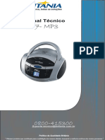 BS7-MP3.pdf