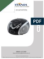 BS-8++USB.pdf
