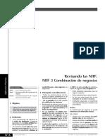 niif 3.pdf