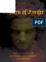 Children of Lucifer The Origins of Modern Religious Satanism.pdf
