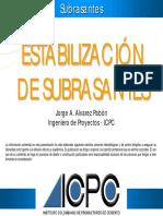 subrasante.pdf
