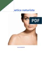 Cosmetica naturista.pdf