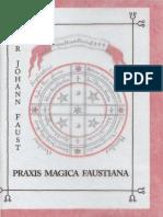 Praxis Magica Faustiana.pdf