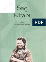 Emine Gursoy Naskali Saç kitabı.pdf