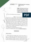 R.N. 1229-2015 determinación de la pena (2017).pdf