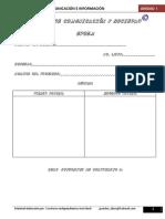 Manual de Comunica c i on y Sociedad