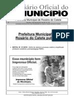 DiarioOficial 2018-07-101716009541 Professor Substituto